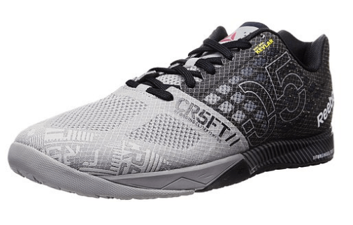 4a5e6f4e404 Crossfit shoes : our selection and top 10 2016 - Crossfitips.com