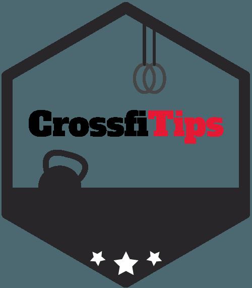 Crossfitips.com