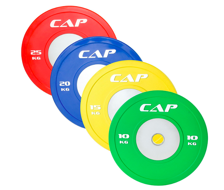 cap-olympic-rubber-bumper-plates