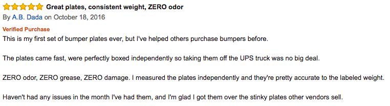 onefitwonder-coloured-bumper-plates-top-comment