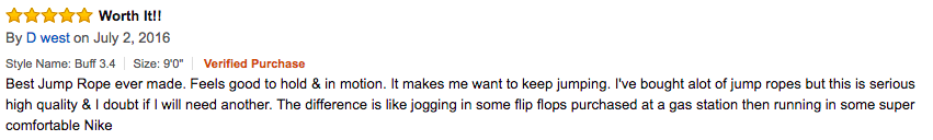 rx-jump-rope-top-comment