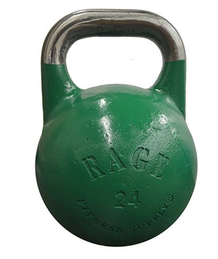 ragecompetitionkettlebells