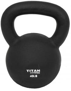 titancastironkettlebells