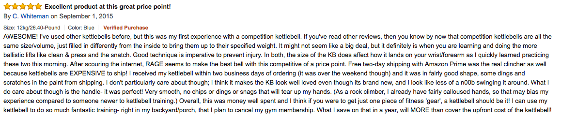 top-comment-ragecompetitionkettlebells
