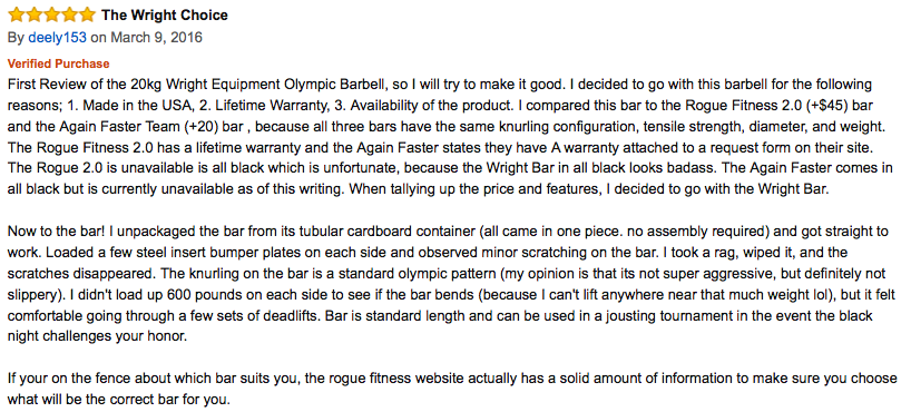 top-comment-wright-olympic-barbell