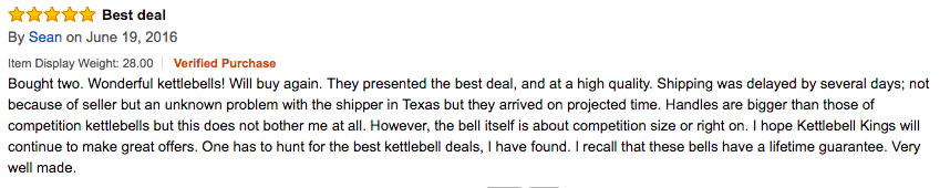 top-comment-kettlebell-kings