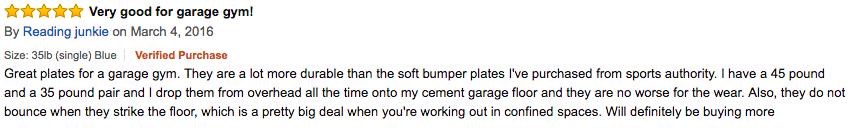 x-training-colour-bumper-plates-top-comment