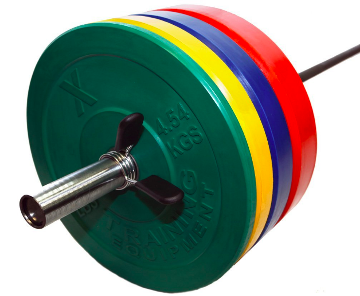 x-training-colour-bumper-plates