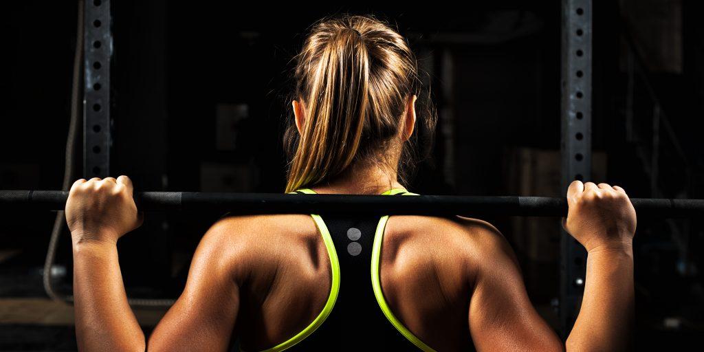 back-squat-description